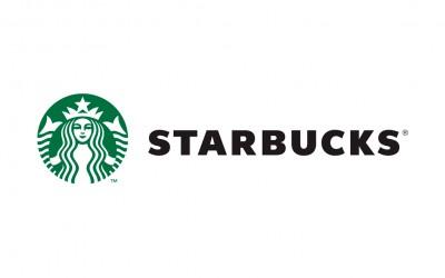 Starbucks forced to repay £22m in landmark tax-avoidance case